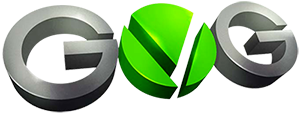 GVG (Green Valley Games)