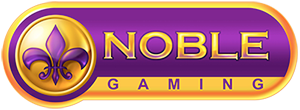 Noble Gaming