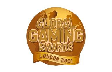Global Gaming Awards London 2021 - Shortlisted, Social responsibility of the year