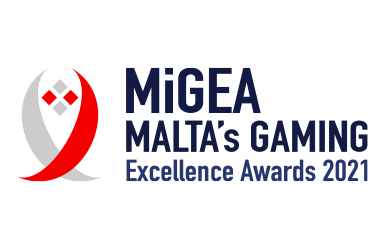 Best igaming technology and media provider of the year
