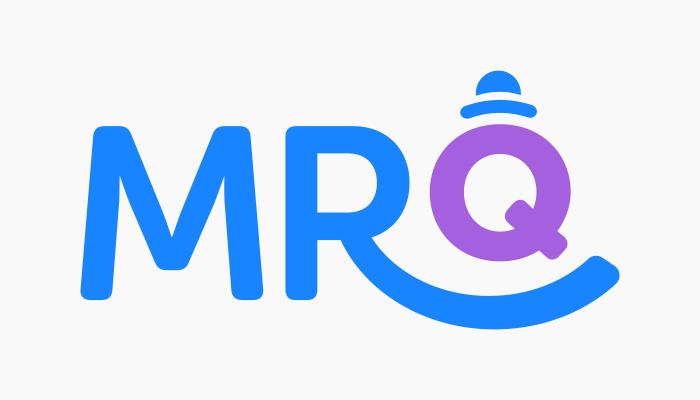 MrQ Bingo and Slots